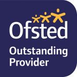 ofsted-outstanding-op-colour