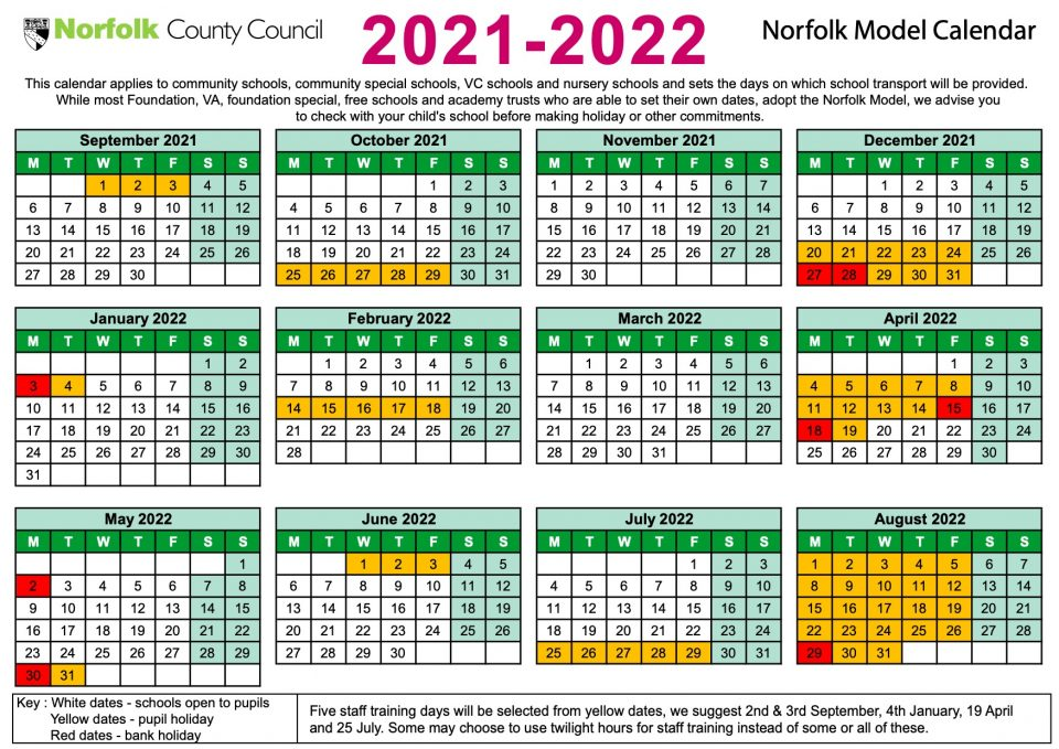 Nycdoe Calendar 2022 23.2 0 2 2 S C H O O L C A L E N D A R Zonealarm Results