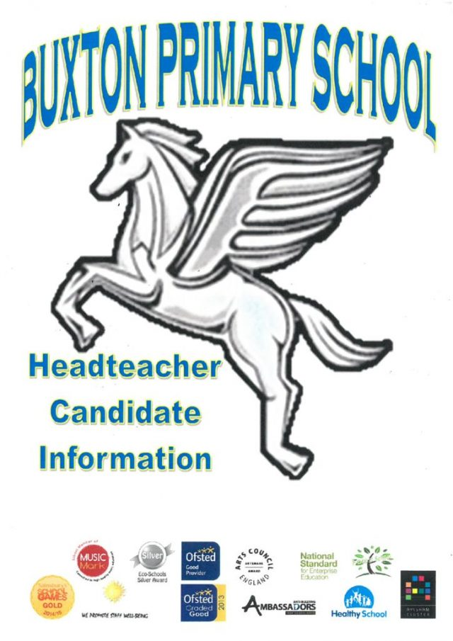 thumbnail of Buxton Primary HT Recruitment Brochure FINAL
